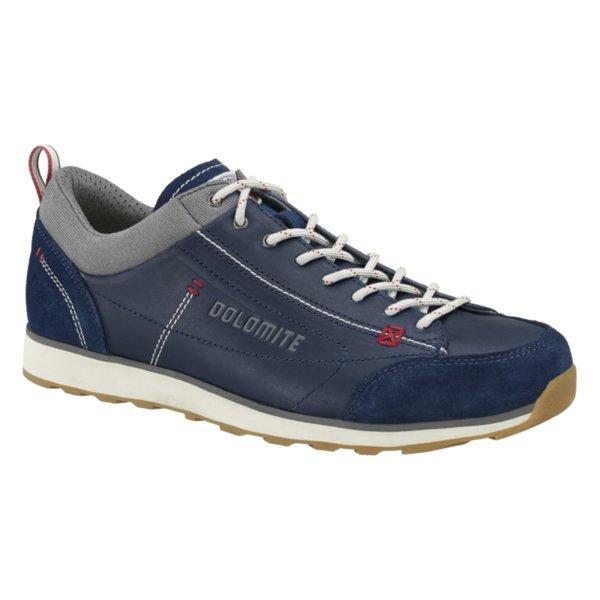Dolomite Cinquantaquattro Daily Shoe